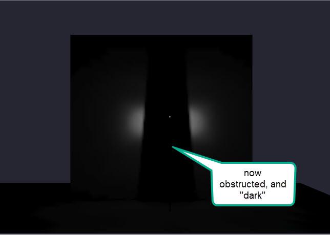 luminous_box_overlap_2