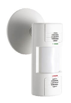 Lutron Electronics Introduces Three New Lines of Commercial Occupancy Sensors