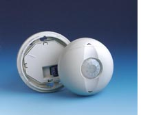Power Base from Leviton Offers Easy Solution for Lighting Energy Management in Installation Environments with Limited Access to Wiring