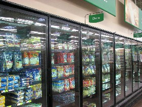 Watt Stopper Helps Wal-Mart Achieve Environmental Goals