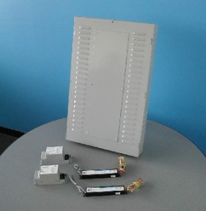 Universal Lighting Technologies Introduces DCL® Technology and DEMANDflex™ Ballasts