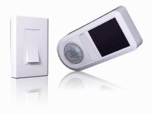 Leviton wireless occupancy sensors