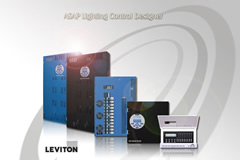 Leviton introduces ASAP design and ordering system