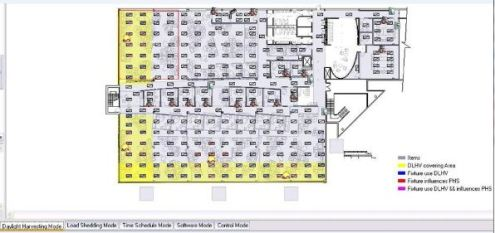 figure 4?resize=495%2C233 university of colorado wins ies lighting control innovation award encelium wiring diagram at fashall.co
