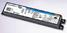universal ultim8 programmed start electronic ballasts