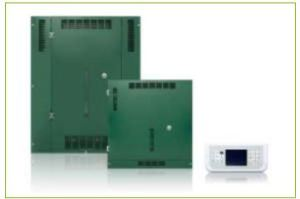 greenmax by leviton