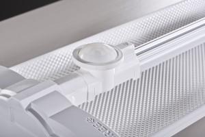 Cree's SmartCast Technology Lighting Controls