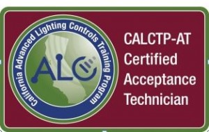 calctp