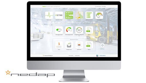 nedap-screen