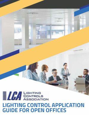 office lighting guide