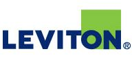 Leviton Establishes New Lighting Business Unit