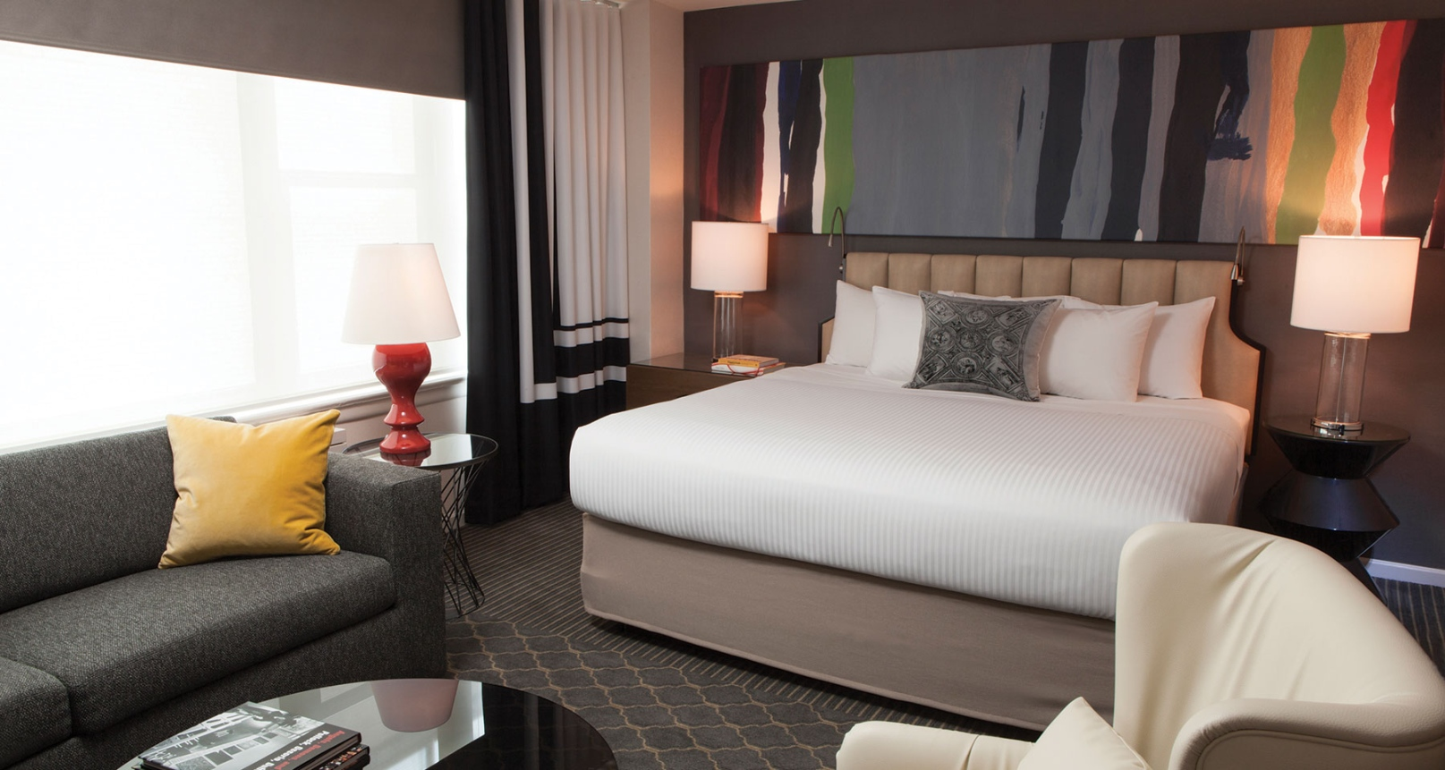junior-suite-one-king-bed