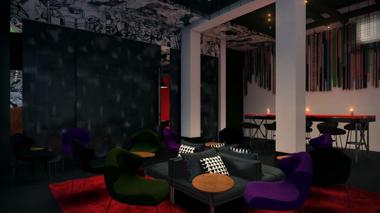 zeppelin_lounge