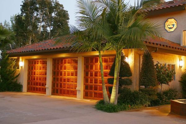 How to Light the Exterior of Your Home and Why It's Important