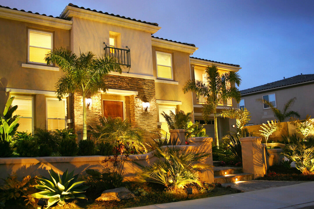 Outdoor Lighting San Diego Landscape lighting repair san diego lighting a sprinklers landscape outside exterior lighting in san diego lighting distinctions workwithnaturefo