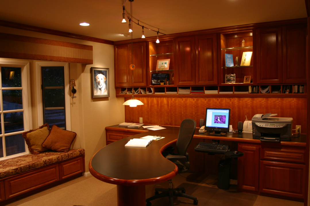 office space lighting. You Spend Considerable Time In Your Office. With Proper Lighting For Home Office, You\u0027ll Be Comfortable Taking More This Space. Office Space