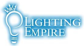lightening logo