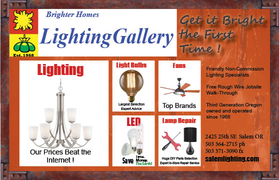 the lightinggallery