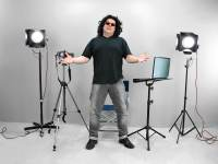 best video lighting kit and buying guide