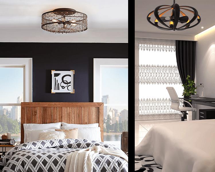bedroom lighting ideas lighting one