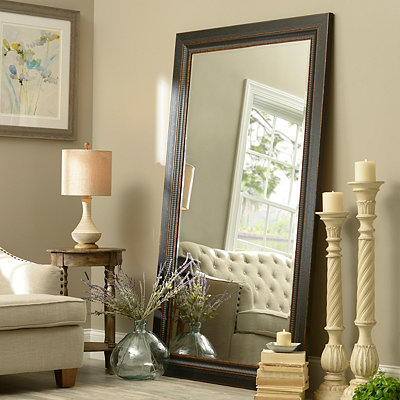 http://www.kirklands.com/category/Mirrors/Full-Length-Floor-Mirrors/pc/2450/2926.uts