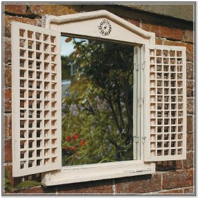 http://www.verawilkins.com/wp-content/uploads/2015/09/garden-mirror-with-shutters.jpg