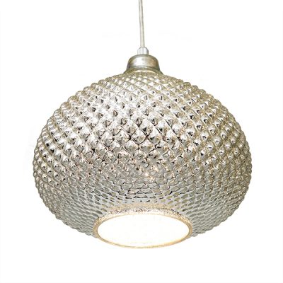 pendant lighting solutions south africa