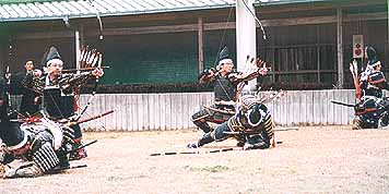 koshiya2.jpg