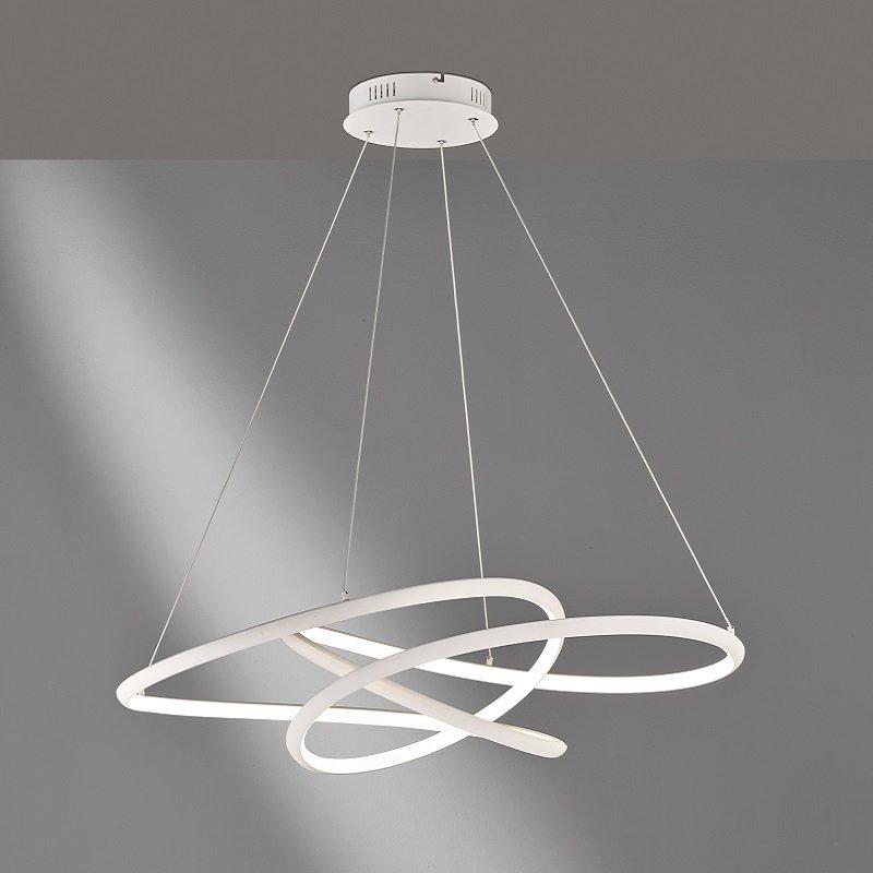 Lampen Strahler Decke   Batteriebetriebene Led Leuchten ...