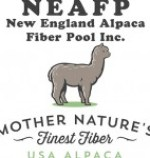 North American Shearing Contest NEAFP