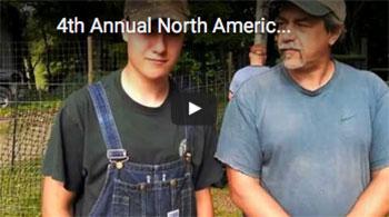 4th-Annual-North-American-Alpaca-Shearing-Contest-3