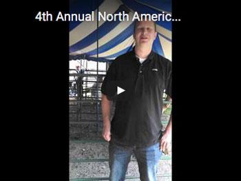 4th-Annual-North-American-Alpaca-Shearing-Contest-7