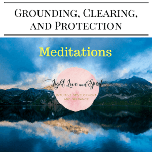 grounding-clearing-and-protection