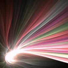 ARP_sketch56-0.0.2_Diving_Flame
