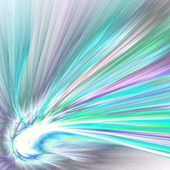ARP_sketch56-0.1.1_Diving_Flame