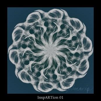 InspirARTion-01-mod3
