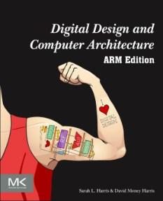 digitaldesigncomputerarchitectureharrisarmedition