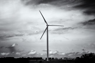 windturbinestudy2