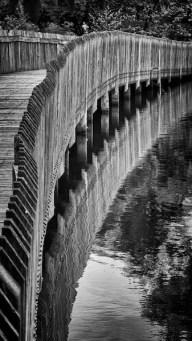 footbridgecleveland1