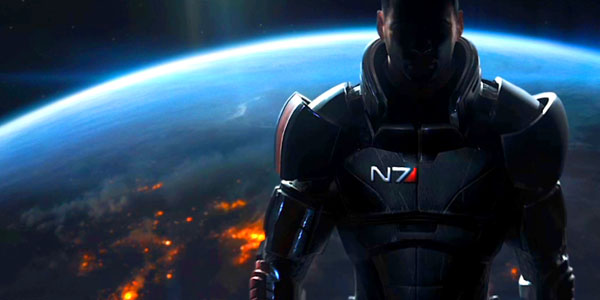 https://i2.wp.com/lightningamer.com/wp-content/uploads/2012/03/mass-effect-31.jpg