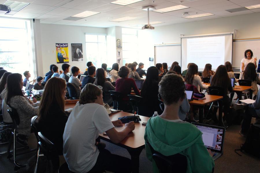 the bolt online ship resume writing workshop prepares students