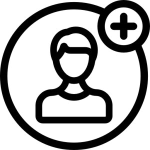 social-bookmarking-icon