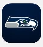 Seahawks.com