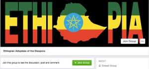 ethiopiaAdoptee