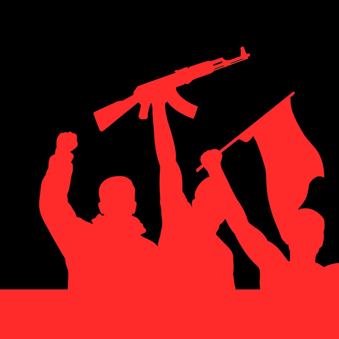 Terrorism and jihad