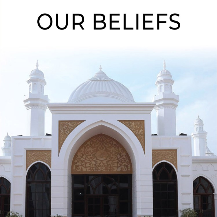 our_beliefs