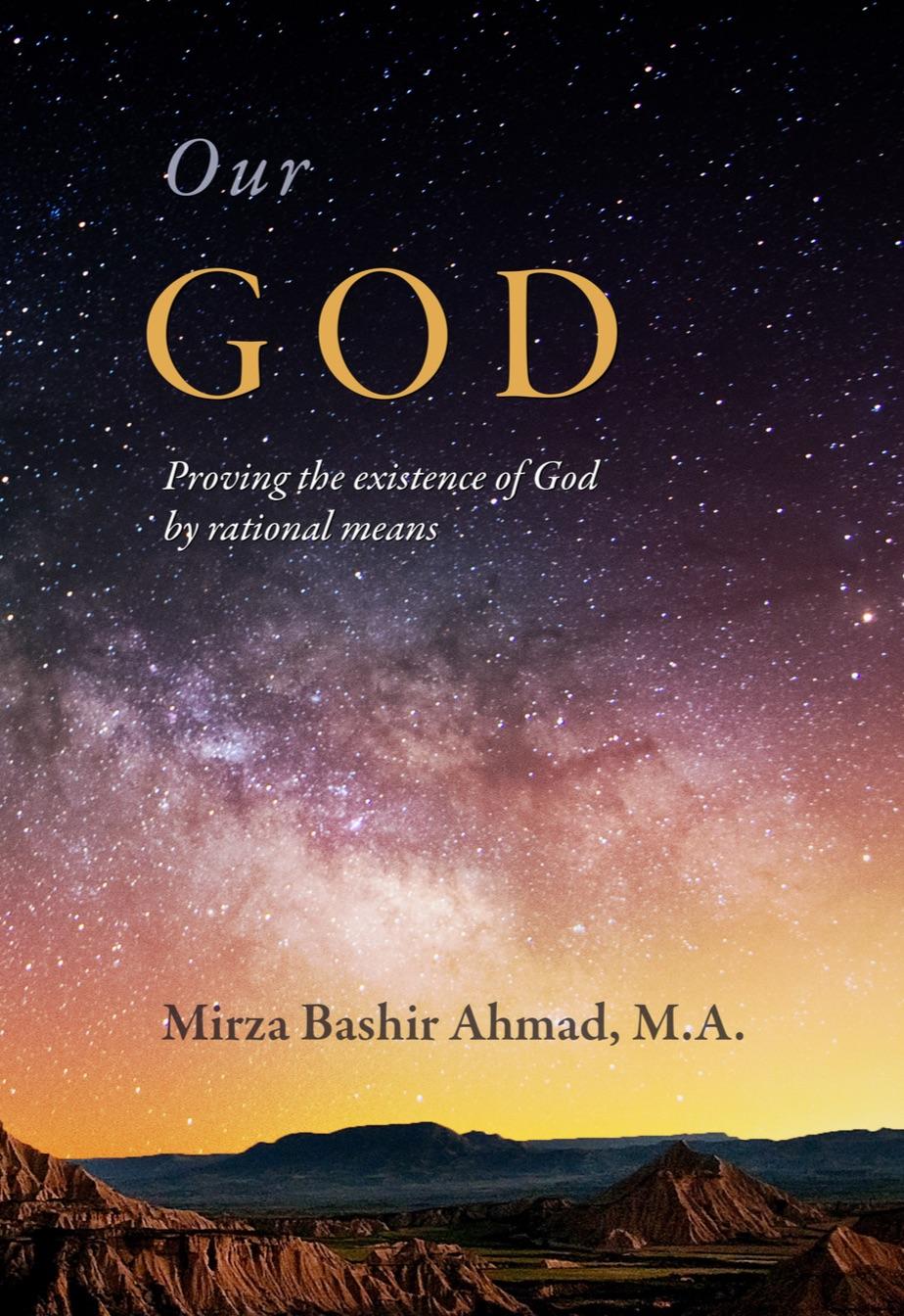 Our-God