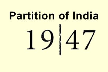 en 1947