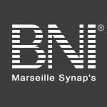 logo BNI Synap's