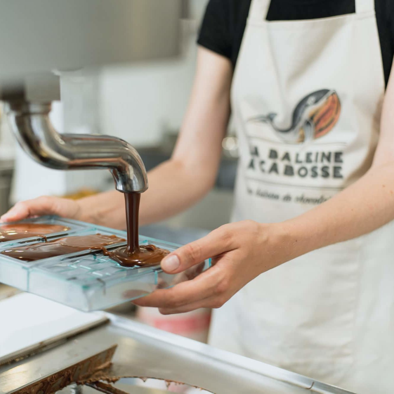 Photos culinaires - Photographies alimentaires - Marseille - Light On Studio